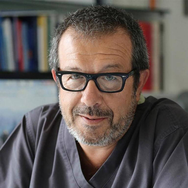 Dott. Maurizio Passera